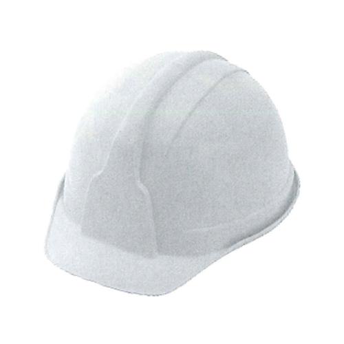 【送料無料】ヘルメット SS-100 パット入り成型内装 スターライト [保護保安用材][ヘルメット][保護メガネ]