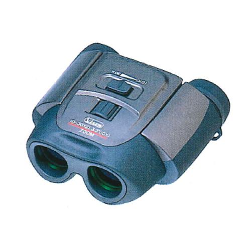 【送料無料】コンパクトズーム MZ 10~30倍 MZ10-30×21 ビクセン [測量][測定機器][双眼鏡][望遠鏡]