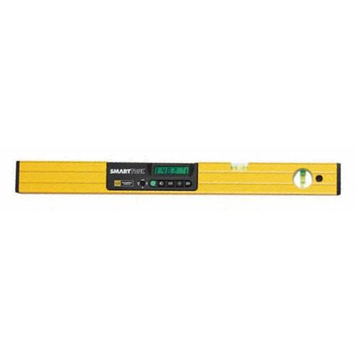 【送料無料】水平・勾配測定器 スマートツール GEN3 600mm MD93035