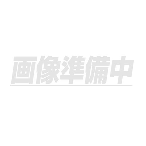 【送料無料】カメトル用 アルミ製丸パイプ(φ48.6×2m) NS-KT05