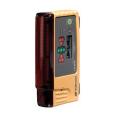 【送料無料】トプコン(TOPCON) レーザーセンサー LS-B10 【国内正規品】 [測量][測定機器][マシンコントロール]