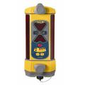 【送料無料】ニコン・トリンブル(NIKON-Trimble) マシンコントール LR30 ニコン・トリンブル [測量][測定機器][マシンコントロール]