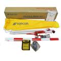 トプコン(TOPCON) トプコンピンポールプリズムセット 5型 [測量][測定機器][アクセサリー]