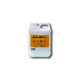 表面・下地処理材 #100/#200専用 エレホンシーラー(2kg入) エレホン化成工業 [モルタル補修用材][調整材][下地処理材]