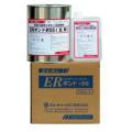 【送料無料】新旧打継用エポキシ系接着剤 ERボンド#55 3.6kgセット エレホン化成工業 [モルタル補修用材][調整材][下地処理材]