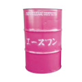 【送料無料】コンクリート型枠剥離剤 油性タイプ エースワン(200L) ノックス [ケミカル用材][剥離剤][油性タイプ]