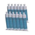 【送料無料】コンクリート型枠剥離剤 水性タイプ ノックス-S-302(1L×12本) ノックス 水溶性 [ケミカル用材][剥離剤][水性タイプ]