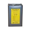【送料無料】コンクリート型枠剥離剤 速乾性タイプ クイック・ガード(16L) ノックス [ケミカル用材][剥離剤][速乾性タイプ]