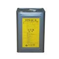 【送料無料】コンクリート型枠剥離剤 速乾性タイプ リフトコート(16L) ノックス [ケミカル用材][剥離剤][速乾性タイプ]