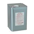 【特価】東海建商 油性ハクリ剤 バンノール(18L) [ケミカル用材][剥離剤][油性タイプ]