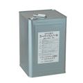【特価】東海建商 油性強力ハクリ剤 スーパーバンノール(18L) [ケミカル用材][剥離剤][油性タイプ]