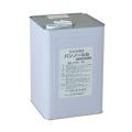 【特価】環境対応型ハクリ剤 バンノールS(18L) 東海建商 [非危険物 水性タイプ] [ケミカル用材][剥離剤][水性タイプ]