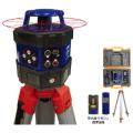 【特価】アックスブレーン(AX BRAIN) 測量・測定機器 水平回転レーザーレベル PL-600H (標準付属:受光器/三脚) [測量][測定機器][レーザーレベル]