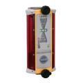 【送料無料】トプコン(TOPCON) レーザーセンサー LS-B100 【国内正規品】 [測量][測定機器][マシンコントロール]