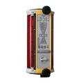 【送料無料】トプコン(TOPCON) レーザーセンサー LS-B110 【国内正規品】 [測量][測定機器][マシンコントロール]