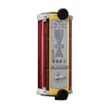 【送料無料】トプコン(TOPCON) レーザーセンサー LS-B110W 【国内正規品】 [測量][測定機器][マシンコントロール]