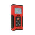 【送料無料】STS レーザー距離計 BDM-60 [測量][測定機器][レーザー距離計]