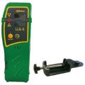 【送料無料】アックスブレーン(AX BRAIN) 測量・測定機器 グリーンレーザー専用受光器 LLG-5 [測量][測定機器][アクセサリー]