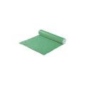 【送料無料】エコメッシュフェンス 1巻 1m×50m グリーン エコマーク認定 アラオ