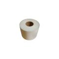 【送料無料】カットライン 仮ラインテープ 2巻 離型紙なし 150w×45m 白 アラオ