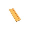 【送料無料】ルーフベースα(アルファ) 12枚 140角 アラオ