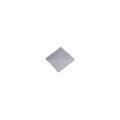【送料無料】ラバーベース 大 50枚 150×150(140角対応) アラオ