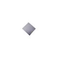 【送料無料】ラバーベース 小 50枚 130×130(120角対応) アラオ