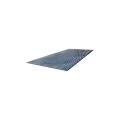 【送料無料】ダイコク板 厚12mm×2,565×1,235 重量39kg グレー アラオ