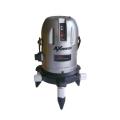 高輝度レーザー墨出し器 レーザーマン LV-551