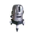 高輝度レーザー墨出し器 レーザーマン LV-651