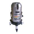 高輝度レーザー墨出し器 レーザーマン LV-851