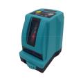レーザー墨出し器 VH−102(収納ケース付)