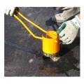 【送料無料】舗装用作業用具 コアサンプル採取用 コアキャッチャー [道路工事用材][舗装作業用品][撮影器具][測定器具]