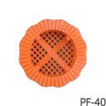 水抜き孔用パイプフィルター PF-40