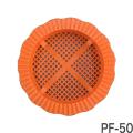 水抜き孔用パイプフィルター PF-50