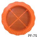 水抜き孔用パイプフィルター PF-75