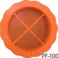 水抜き孔用パイプフィルター PF-100