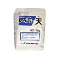 【送料無料】天端モルタル レベラー天(25kg) マツモト産業