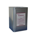 【送料無料】玉砂利洗い出し液 チェスピタール 18kg石油缶 マツモト産業
