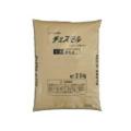 【送料無料】玉砂利洗い出し専用モルタル チェスモル(セメント色) 20kg マツモト産業