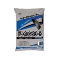 【送料無料】ドライコンクリート 10kg マツモト産業