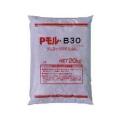 【送料無料】コンクリートジャンカ補修材 Pモル・B30 (20kg入) P-B30 マツモト産業