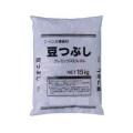 【送料無料】コンクリートジャンカ仕上補修材 豆つぶし (15kg入) マツモト産業