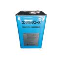 【送料無料】コンクリート表面養生剤 コンクリックエース (17kg缶) ノックス 【NETIS登録商品】 鉛直面用 浸透型 [モルタル補修用材][養生材][養生剤]