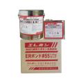 新旧打継用エポキシ系接着剤 ERボンド#55 1.2kgセット エレホン化成工業 [モルタル補修用材][調整材][下地処理材]