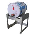 【送料無料】ペール缶用スタンド SUS製 ミヤサカ工業 [ケミカル用材][給油栓]