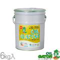 オイルゲーター(6kg/缶)