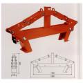 可変側溝吊具VIS2500オート(1セット1台)