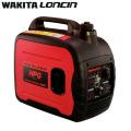 ワキタ インバーター発電機 HPG1600i