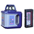 【5台限定特価】ホーシン  レーザーレベル  HS-110L/受光器100DR/クランプ/三脚付